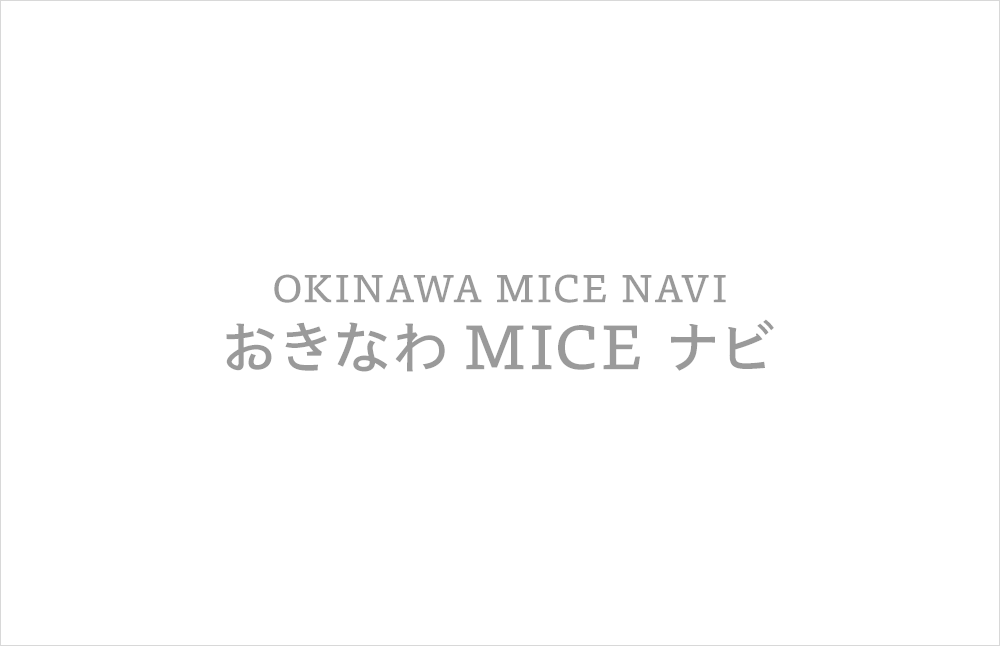 Okinawa Communication Organization Inc.