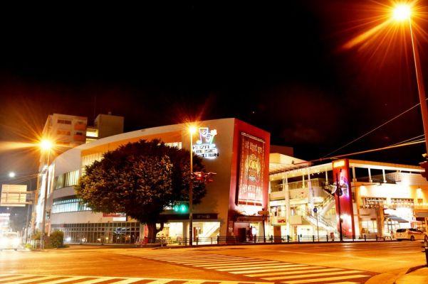 Music Town OTO-ICHIBA