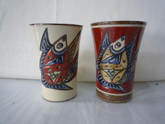 壺屋陶器事業協同組合