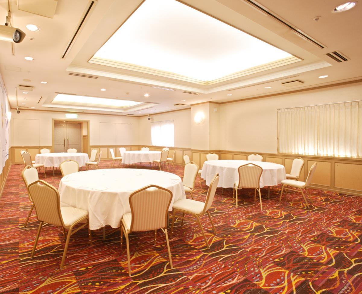 Hotel Nikko Yaeyama