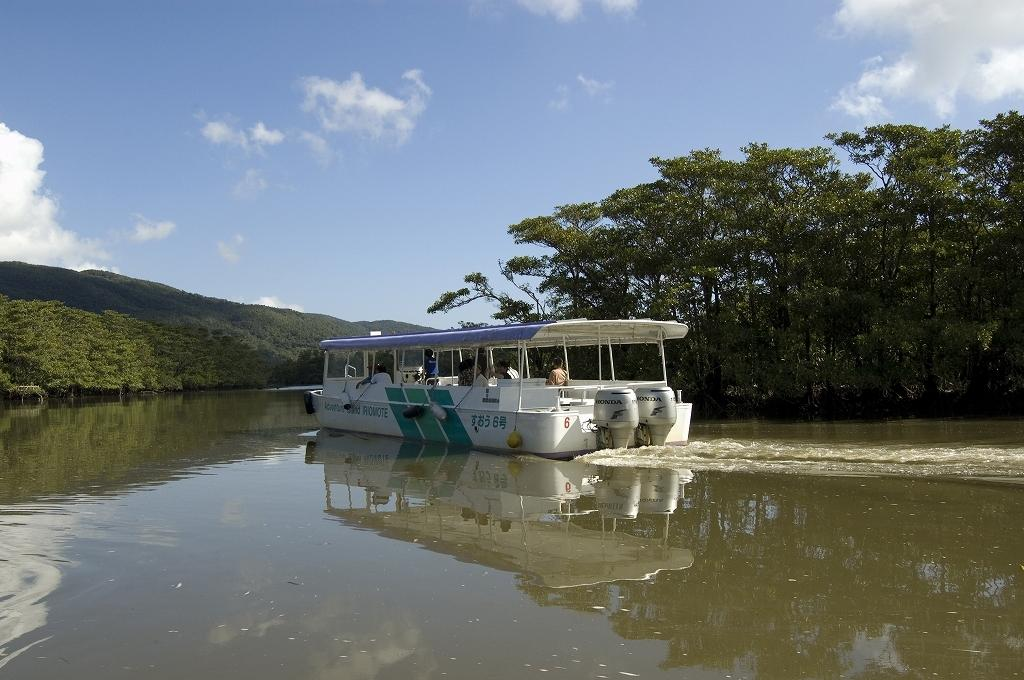 Ishigaki Dream Tours
