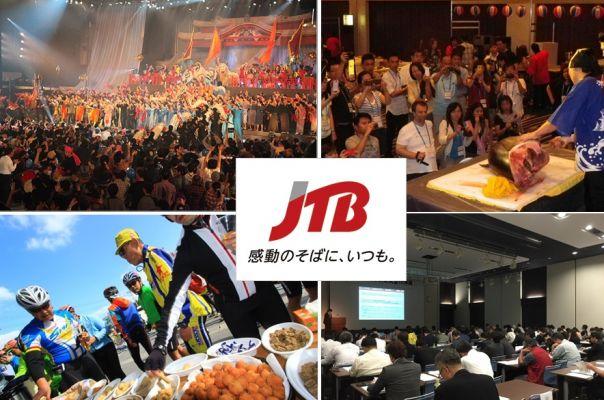 JTB Corporation