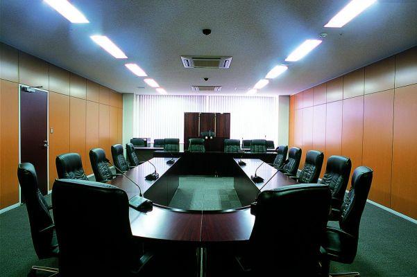沖縄県市町村自治会館