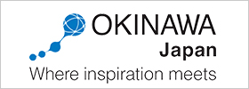 OKINAWA Japan Where inspiration meets - 沖縄MICEネットワーク