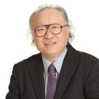 东京工业大学 物理理工学院·材料系  纳米声子学领域 教授 鹤见 敬章先生