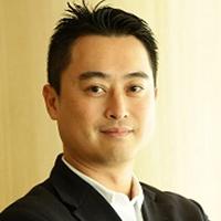 株式會社Nanovation 代表取締役社長 中野博文