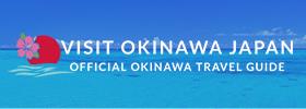 VISIT OKINAWA JAPAN