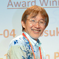 Division of Colloid and Surface Chemistry