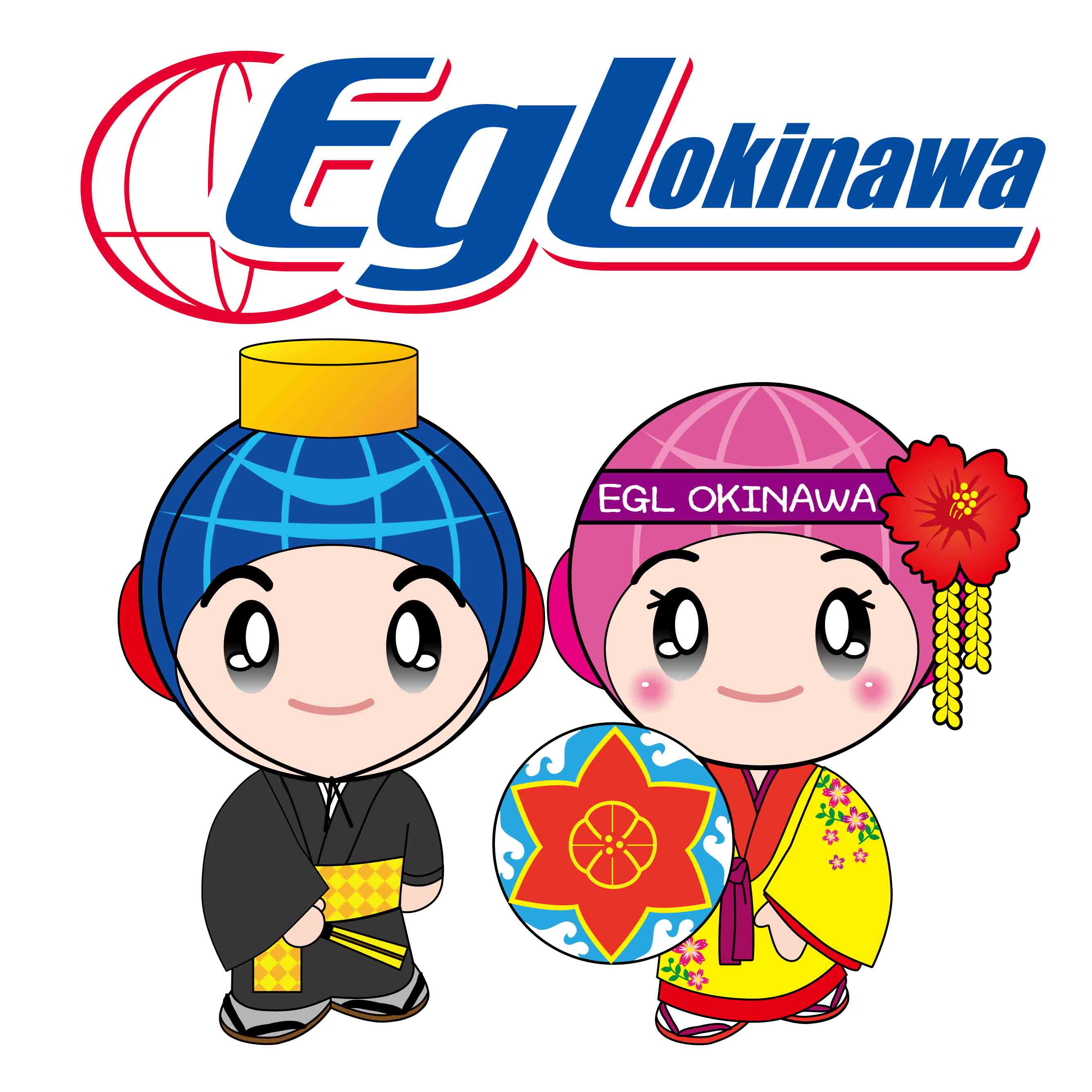 EGL OKINAWA Co., Ltd.