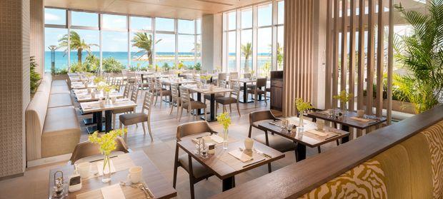 Restaurant [MaTiira]