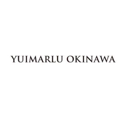 ゆいまーる沖縄株式会社