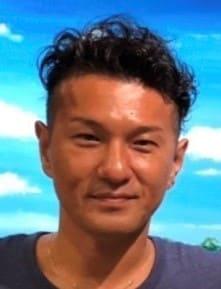株式会社ドヴァ 代表取締役  土橋 整 氏