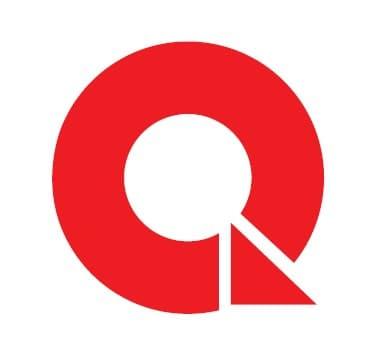 一般財団法人日本科学技術連盟 QCサークル本部事務局/ 『QCサークル』誌編集グループ/ QCサークル品質経営推進センター QCサークルグループ  課長 小澤 恒彦 氏